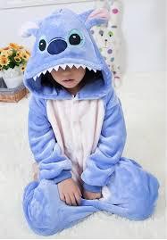 Кигуруми пижамы костюмы