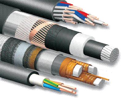 Куплю кабельно-проводниковую продукцию с хранения, новую,остатки