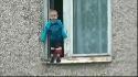 Пятилетний ребенок выпал из окна 12 этажа в Уфе