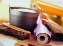 Быть или не быть ремонту перед продажей квартиры