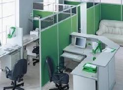 Аренда офиса- актуальный вопрос для начинающего бизнесмена.