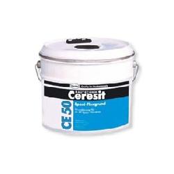Ceresit обновил линейку антистатических покрытий на эпоксидной основе