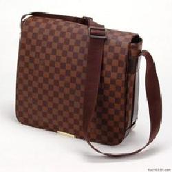 Какую сумку носить с кедами