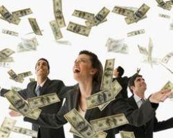 Особенности вкладов на депозит