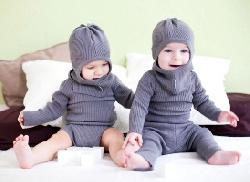 Детское термобелье Меринос в интернете
