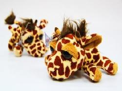 Оптовые приобретения игрушек в интернете
