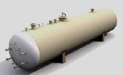 Газосепараторы от завода