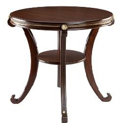 Деревянный стол для любого интерьера