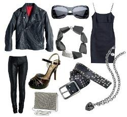 Женская одежда по сети