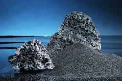 Что такое карбид бора и сферы его применения