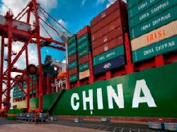 Грузоперевозки из Китая: как организовать