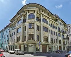 Элитная недвижимость: какие варианты выбрать в Санкт-Петербурге?