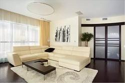 Дизайн квартир для комфортной жизни
