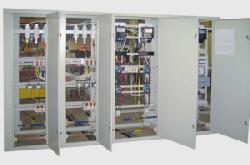 Главный распределительный щит: особенности эксплуатации и преимущества оборудования