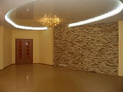 Ремонт квартир и офисов в Санкт-Петербурге