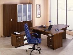 Офисная мебель Уфа