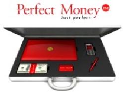 Где произвести обмен Perfect Money