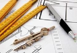 Проектирование внутренних инженерных систем и его особенности