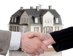 Как выбирать помещение в аренду