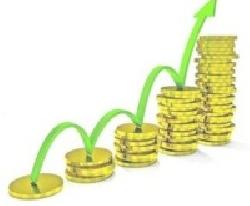 Банковские депозитные программы как эффективный, удобный и безрисковый инвестиционный проект для частных лиц