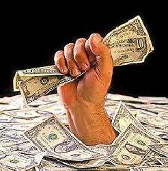 Кредит – эффективный финансовый инструмент для бизнеса и частных лиц
