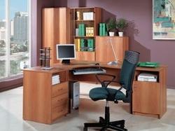 Офисная мебель и сейфы
