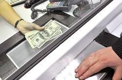 ГОСТ Р 51112 и банковские средства защиты