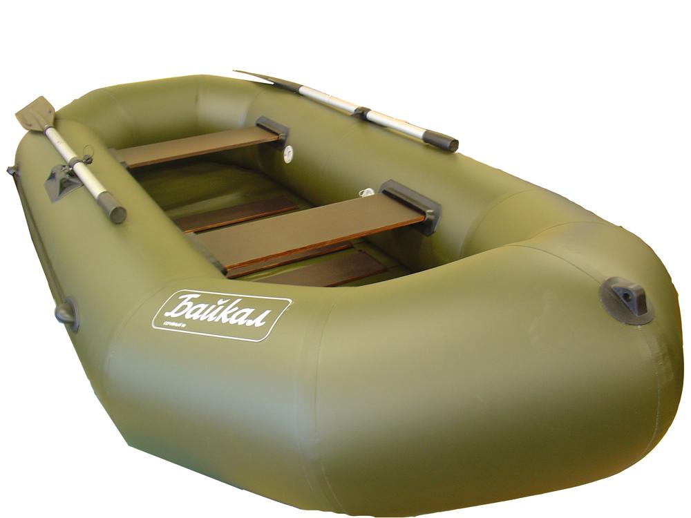 помогите купить лодку из пвх