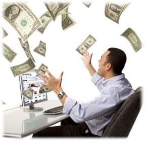 Вам нужна срочная кредитной линии , чтобы помочь вам встретиться с ваших непосредственных потребностей? то у вас нет альтернатив