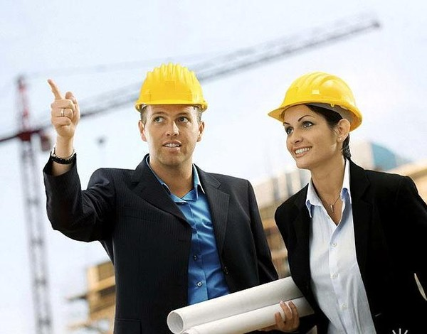 Вступление в СРО строителей для фирм Уфы