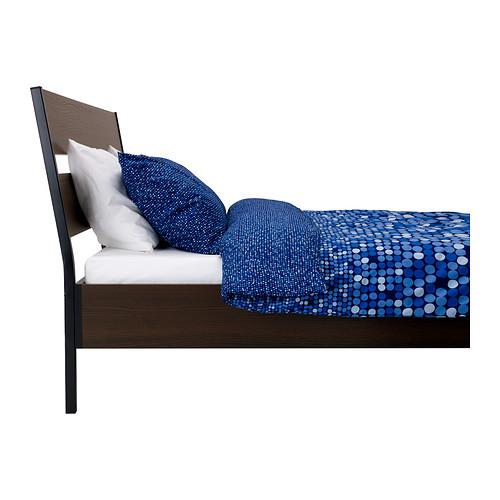 ПРОДАЮ НОВУЮ 2-х спальную кровать