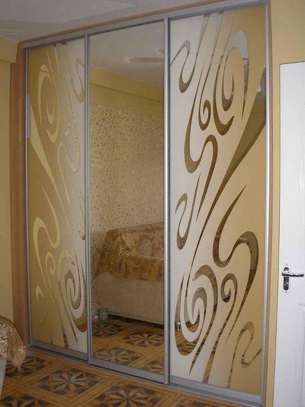 Мебель под заказ, по индивидуальному проекту-дизайну.