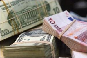 Даман Финансовые Массивные Кредиты