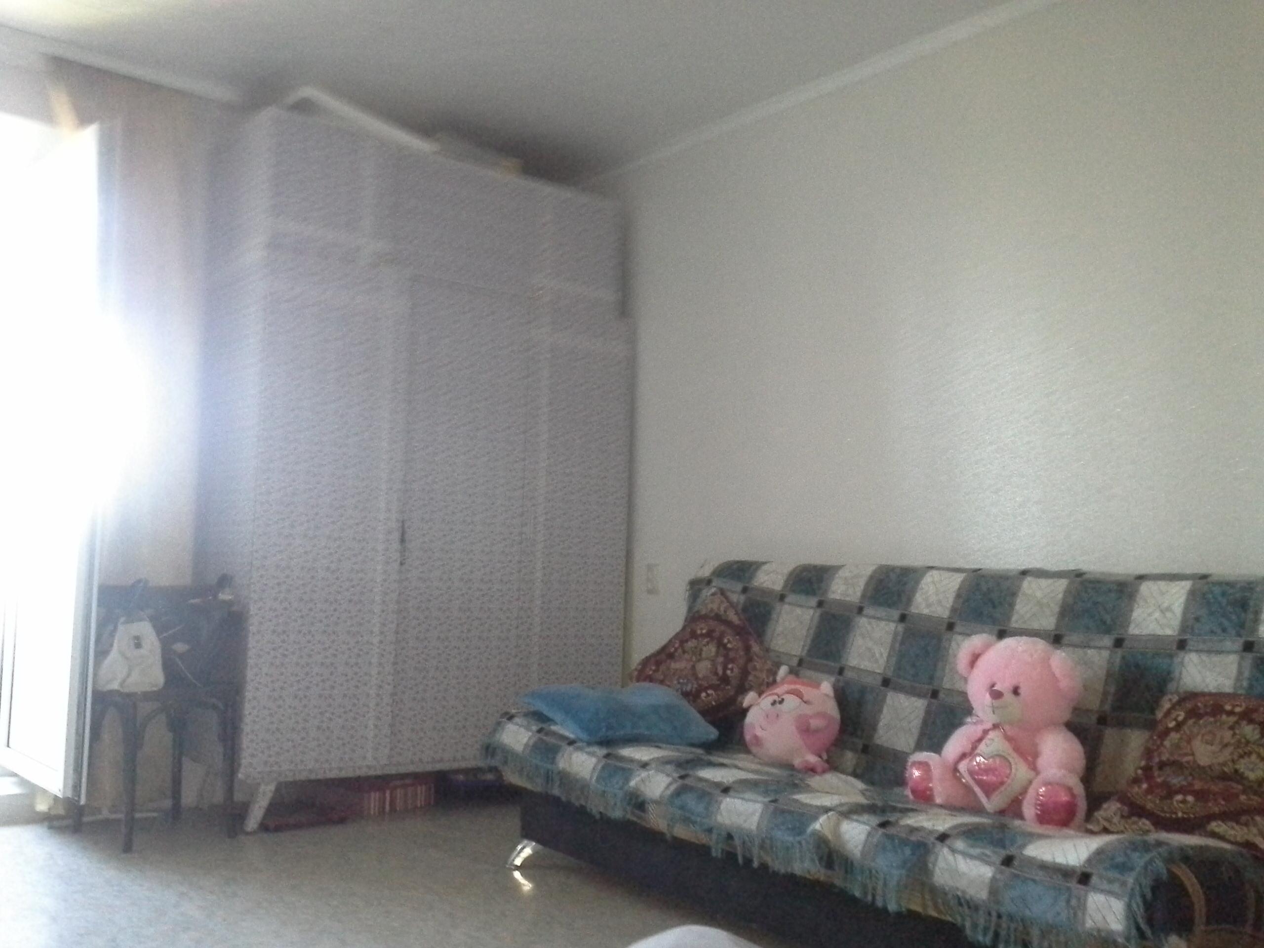 продам квартиру в Шакше