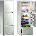 ремонт холодильников на дому в уфе и за пределами города