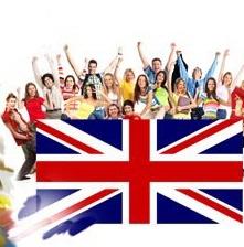 Для тех, кто мечтает разговаривать на английском