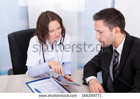 Требуется  менеджер по продажам образовательных услуг