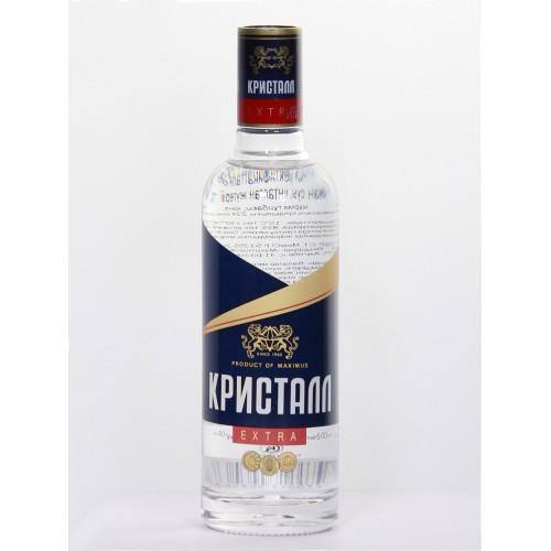 Алкоголь из Казахстана. Водка оптом. Коньяк оптом.