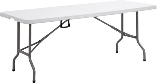Складной стол СП-180