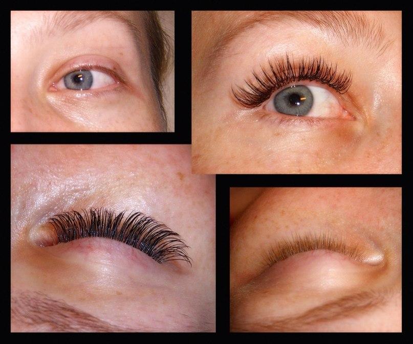 Наращивание ресниц,ногтей,кератиновое восстановление волос, депиляция Уфа