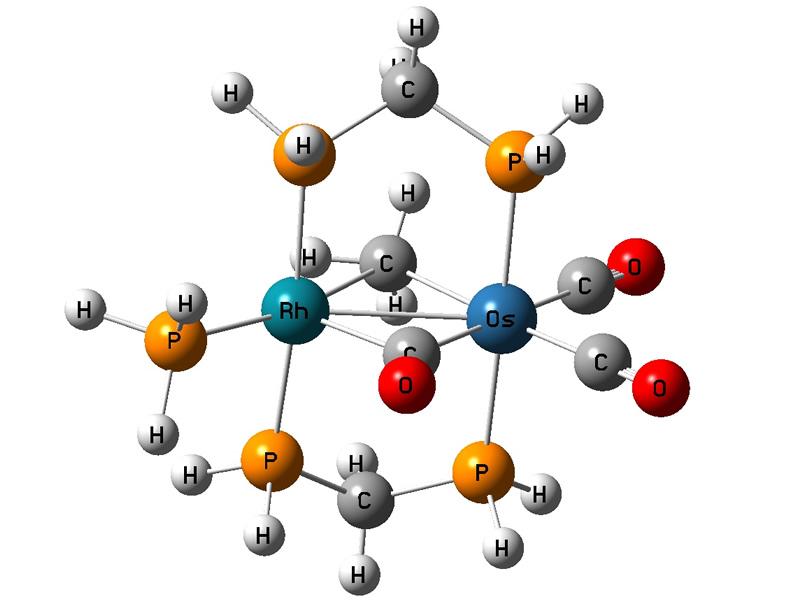 Решение задач онлайн по химии