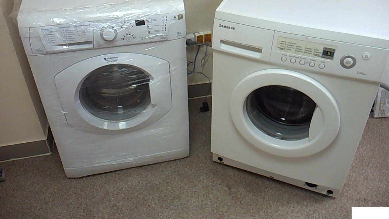 Продажа стиральных машин Уфа,гарантия