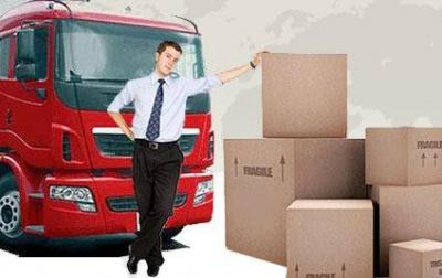 Грузоперевозки. Услуги грузчиков. Переезды любой сложности, перевозки грузов на расстояние, погрузо-разгрузочные работы (любой в