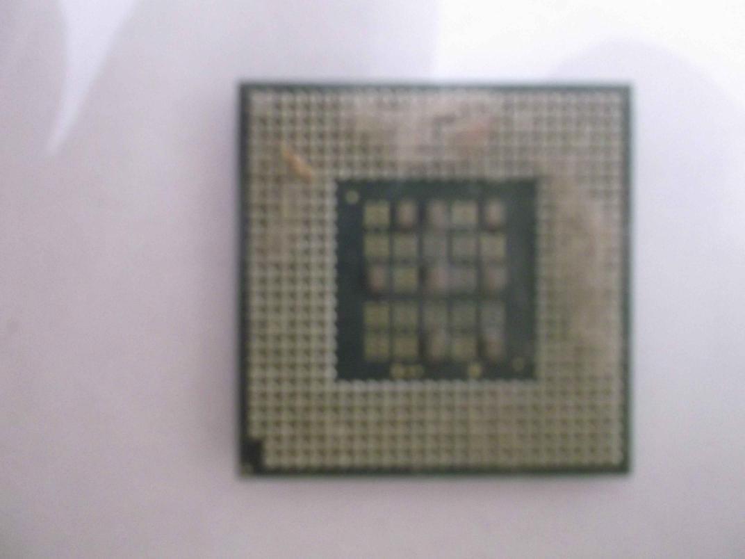 продается процессор intel celeron 1800