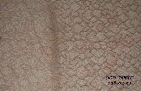 Химчистка ковров, ковровых покрытий и мягкой мебели