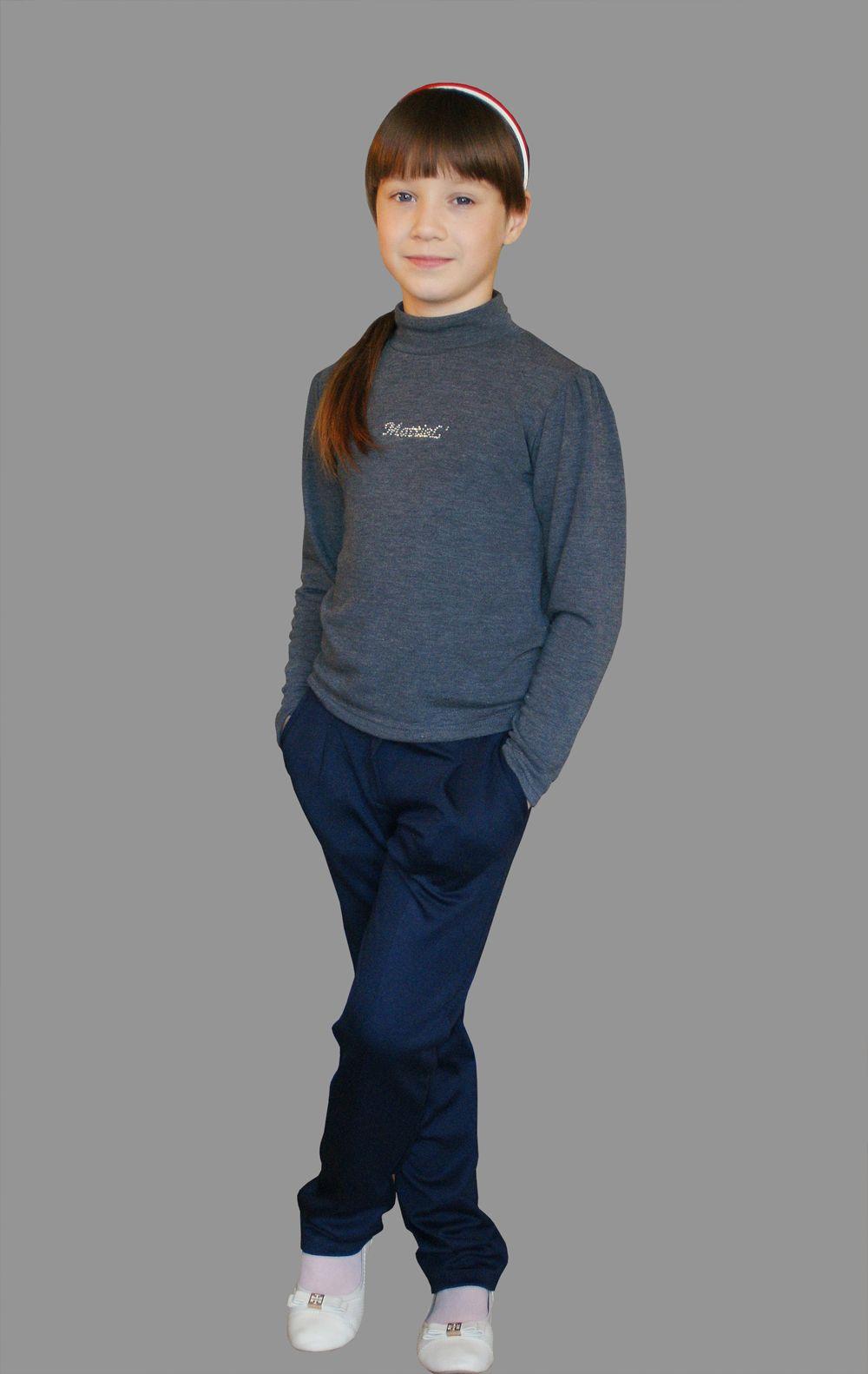 Premont  Качественная детская верхняя одежда из Канады