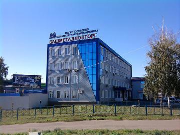 Сдаются в аренду теплые складские помещения, офисные помещения на территории базы.