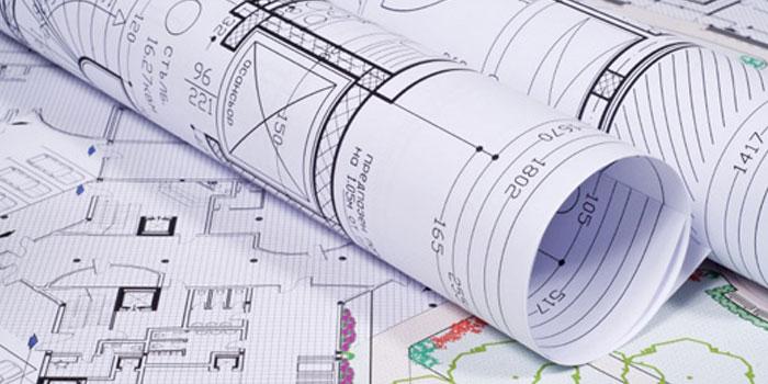 Проектирование в уфе, проект в уфе, перепланировка, реконструкция,  госзакупки, согласование, перевод в нежилой фонд, проекты во