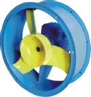 вентилятор ВПЗ,среднего давления ВЦ 14-46,ВР 300-45,ВР 280-46,ВЦ12-49,ВР9-55