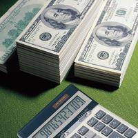 финансовой помощи в вашем городе без стресса